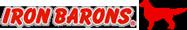 ironbarons