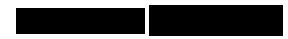 misakaji_logo